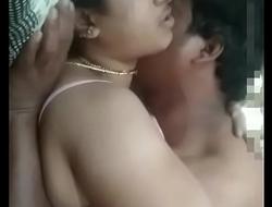 Indian (Telugu) - 07