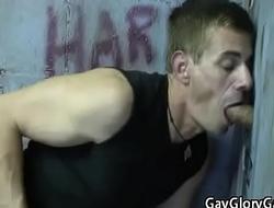 White Gay Teen Boy Gives Black DUde Dewy Handjob And Suck Him 24