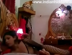 Desi Sonal bhabhi chud gayi