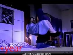 18  ही देखे  रात मे देखने वाला है।Latest Hindi sex Movie HD