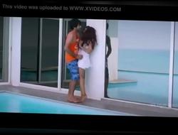 Mumbai Seducing Video-http://mumbaiescorts4u.com/