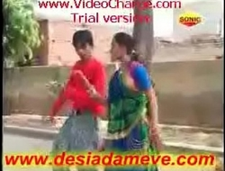 must watch -desi sample mening comedy in hindi -part 7 - YouTube