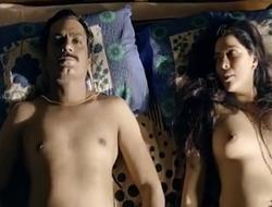Nawazuddin siddiqui Petta Villain Porn Movie Exposed bangaloregirlfriendsexperience video tube