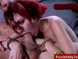Submissived grants Put Out Or Get Out with Lola Fae free vid-04