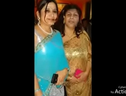Bangladeshi Muslim Aunty Real Porn Movies Produces &amp_ Sells Online 016