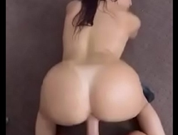 www.Adddictedpussy.com - Great Ass Gets Fucked