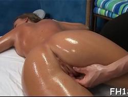 Massage sex tubes