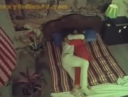 Mallu big boobs actress creme de la creme Bedroom Sex - Nangivideos