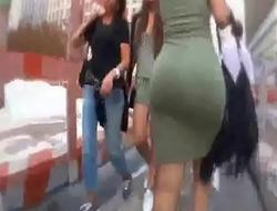 hot phat butt pawg milf outlander hotpornocams.com walking