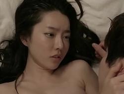 Korean Beautiful Girl Moans