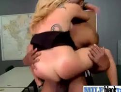 Hard Bang Between Big Black Dick And Milf  (andrea acosta) movie-03