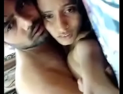 Indian cpl fuck