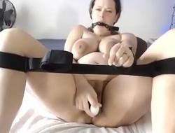 Beautiful pregnant live punish porn tease