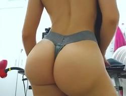 thick latina as classywebcams club