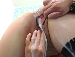 Tons be useful to cum! - 880cams.com