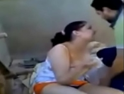 College Girl at Hostel Room Fucked (sexwap24.com)