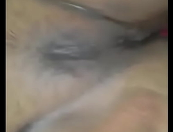 Desi aunty fucked in vapi by callboy contact unsatisfied housewife