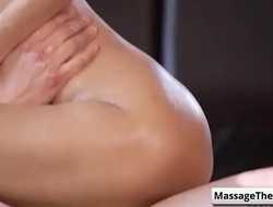 Sit On It with Pristine Edge free clip-02 from Fantasy Massage