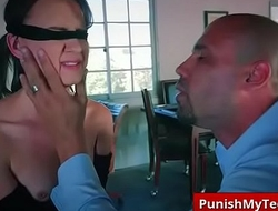 Submissived presents The Mysterious Package with Alex Moore free vid-01