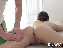 Weenie massage videos
