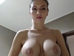 Sexy big busty bowels live cam chat