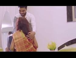 hot bhabhi series 2