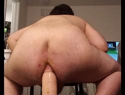 Pleasure 323
