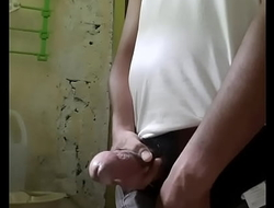 Jerking in the House