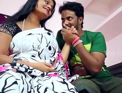 Tamil girlfriend sex
