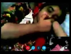pakistani webcam fraud call girl horny bitch part 25