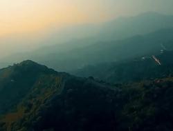 New Trailer for xxx video Cum Mountain xxx video