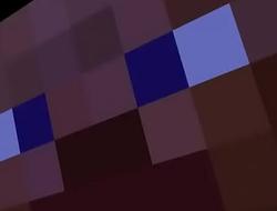 Minecraft Bia creampied by Steve [By SlipperyT]