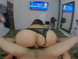 Mi Vecina Madura Venezolana Acepta Que le Folle la Vagina and el Culo Sin CONDONO a Cambio de Hospedaje en Medellin Colombia  xxx porn onlyfans porn video /hotlatiina