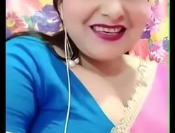 HOT PUJA  91 9163042071..TOTAL OPEN LIVE VIDEO CALL SERVICES OR HOT PHONE CALL SERVICES LOW PRICES.....HOT PUJA  91 9163042071..TOTAL OPEN LIVE VIDEO CALL SERVICES OR HOT PHONE CALL SERVICES LOW PRICES.....