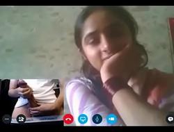 pakistani webcam fraud call girl horny bitch part 41