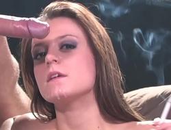 Denise - SmokeyMouths