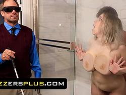 Busty (Codi Vore) Desperately Wants (Van Wyldes) Huge Thick Weasel words Deep Inside Her Pussy - Brazzers
