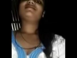 Desi sister fucked
