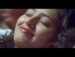 tamil actress mumtaj sex mood
