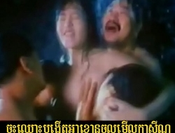 Khmer Sex New 065