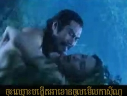 Khmer Sex New 068
