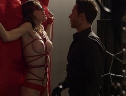 Submission Tv Series Sex Scenes 1080p