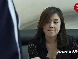Korea1818.com - korean legal age teenager home unattended