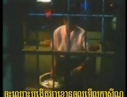 Khmer Sex New 033