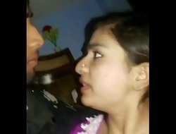 Punjabi Married Shital Kaur bhabhi Down ex Bf Kissing and fuck after husband going&rsquo_s to office