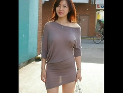 What'_s her name? Comment