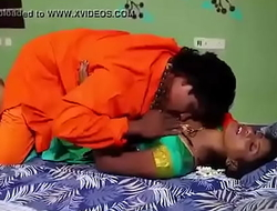 Desi hot bhabhi and dhongi baba hardsex and hardcore with badroom