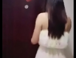 Chinese Cam Girl 刘婷 LiuTing - Delivery Man Sex. Watch more: http://123link.vip/hNC88n