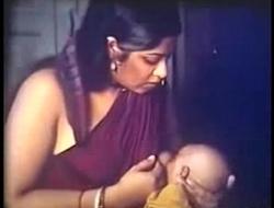 Desi bhabhi milk feeding movie scene scene scene scene