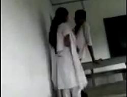 Tamil school lad yon gf